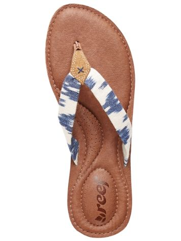 Reef Mystic Seas Sandals