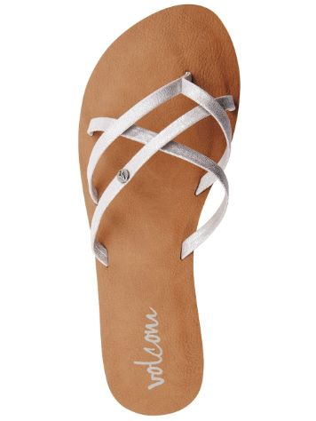 Volcom New School Creedlers Sandals