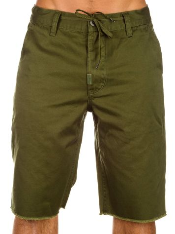 LRG Core Collection TS Chino Shorts