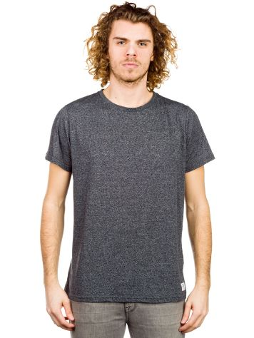 Colour Wear Solid T-Shirt