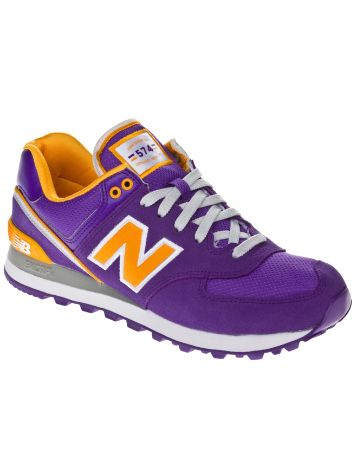New Balance WL574SJK Sneakers