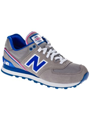 New Balance WL574SJG Sneakers