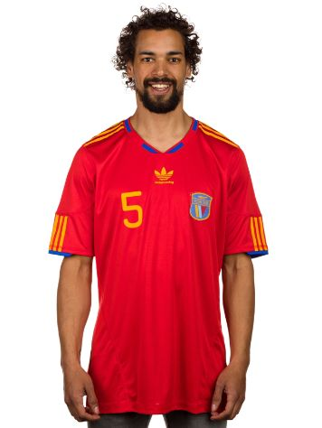 adidas Originals Futebol Spain T-Shirt