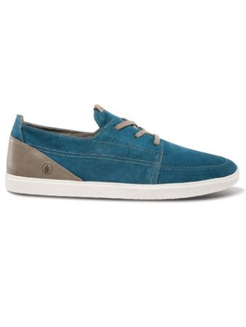 Volcom Chronos Sneakers