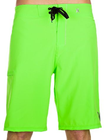 Hurley Phantom One & Only Boardshorts