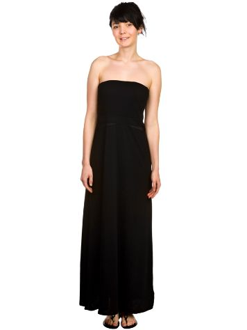 Hurley Tomboy Maxi Dress