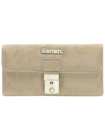 Bench Malke Wallet