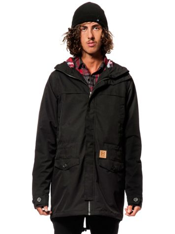Horsefeathers Collision Jacket