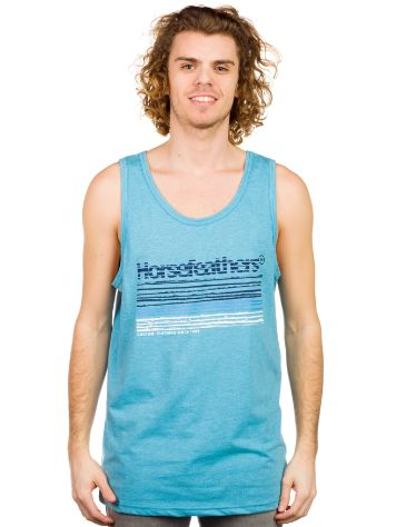 Horsefeathers Flow Tank Top