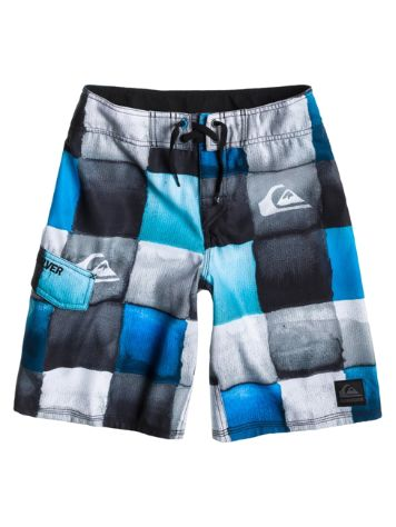 Quiksilver Redemption Boardshorts Boys