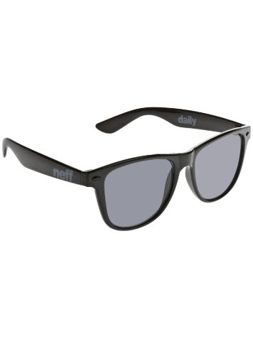 Neff Daily Shades gloss black