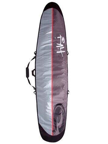Tiki SUP Boardbag 9.6