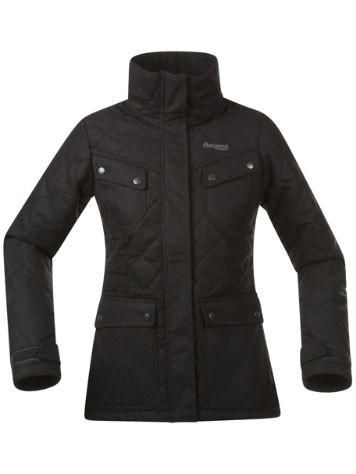 Bergans Roros Insulated Jacket