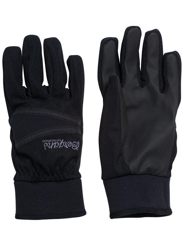 Handschuhe Bergans Skare Inner Gloves vergr��ern