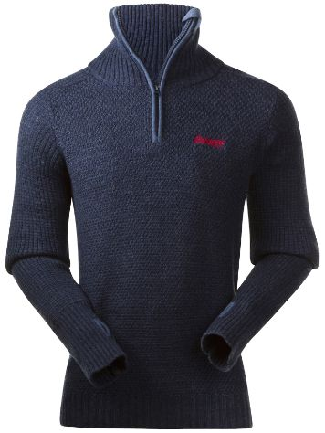 Bergans Ulriken Sweater
