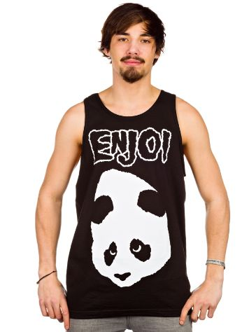 Enjoi Doesnt Fit Tank Top
