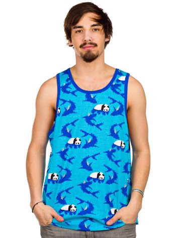 Enjoi Shark Tank Top