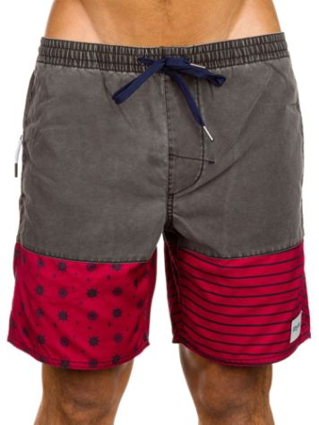 Rhythm The Wall Jam Boardshorts