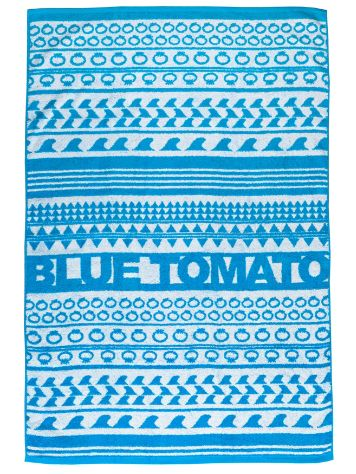 Blue Tomato BT Beachtowel