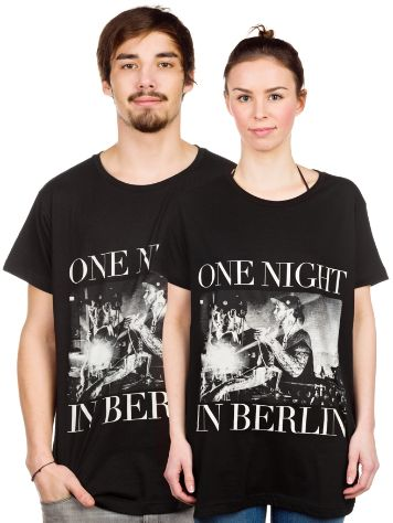 Somewear Berlin T-Shirt