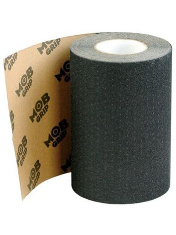 Mob Grip Mob Grip Tape Roll 11""