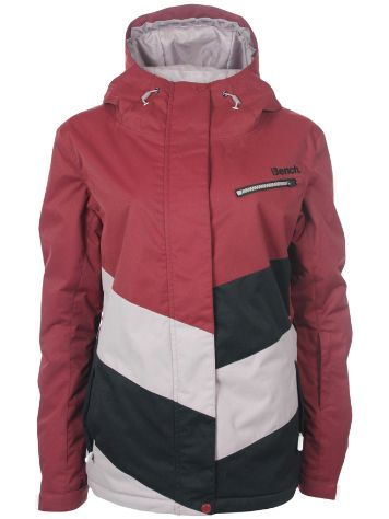 Bench Kruiser Jacket