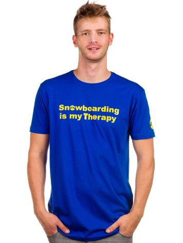 Love Therapy Series T-Shirt