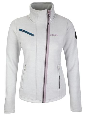 Bench Octavia Track Jacket