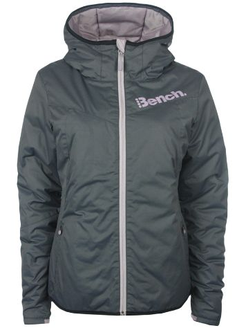 Bench Atlass Insulator Jacket
