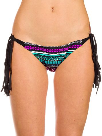 Empyre Girls Monarch Block Tribal Bottom