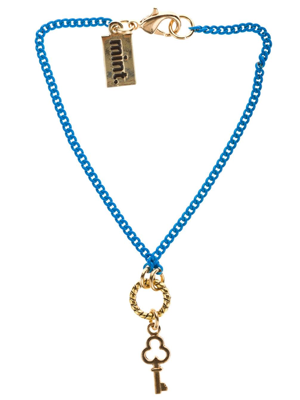 key-neion-chain-bracelet