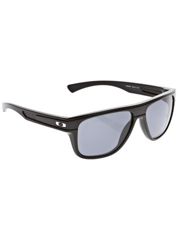 Oakley Breadbox Polished Black