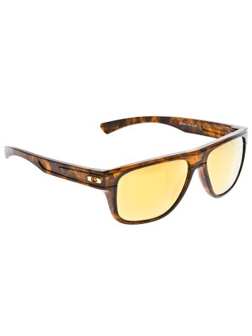 Oakley Breadbox Tortoise