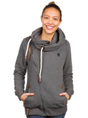 Naketano comfy Tracksuit Hoodie | Sweaters | Fashion