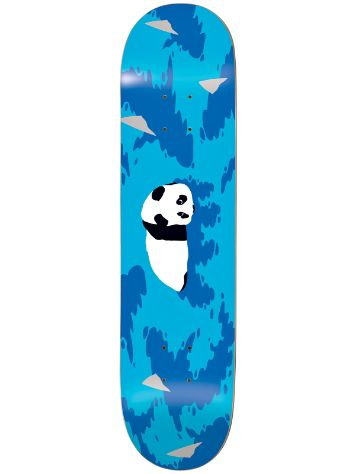 Enjoi Shark R7 8.0 x 31.6 Deck