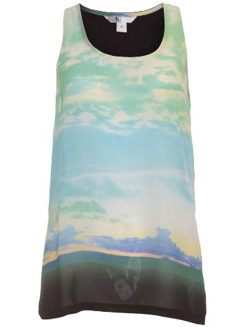 Volcom Escape Tank Top