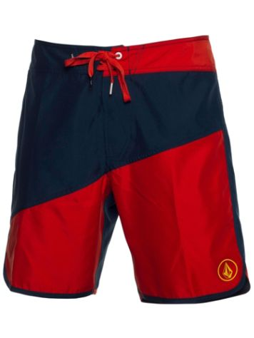 Volcom Going Left 18'' Boardshorts