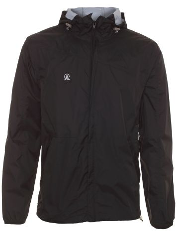 Volcom Raingo Windbreaker