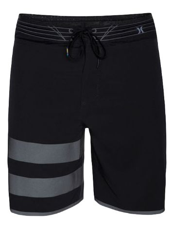 Hurley Phantom Bp Fuse Reflect Boardshorts