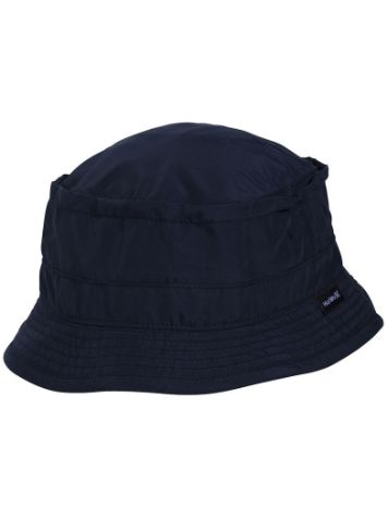 Hurley Shore Cruiser Hat