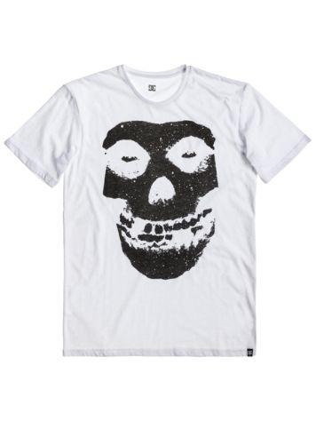 DC Headbase T-Shirt
