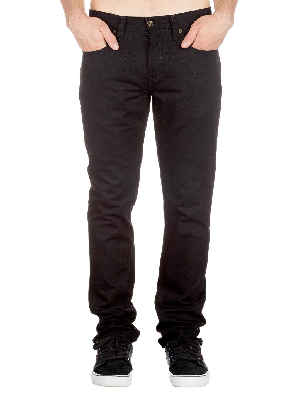 Offerta Free World Messenger Jeans