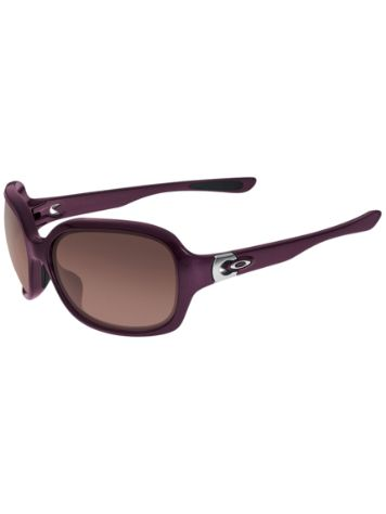 Oakley Pulse rasberry spritzer