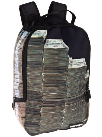 Sprayground Mones Stacks Backpack