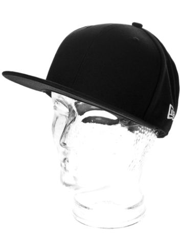 New Era NE Original Basic Cap