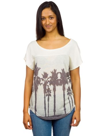Billabong Palm Dream Shirt