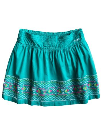 Roxy Caparica Skirt Girls