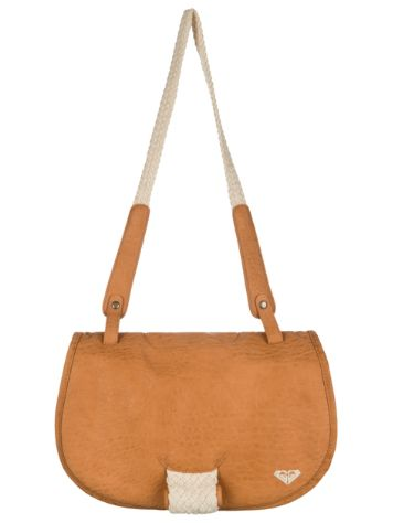 Roxy Cherry Cherie Bag