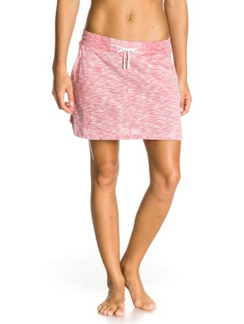 Roxy Arty Day Skirt