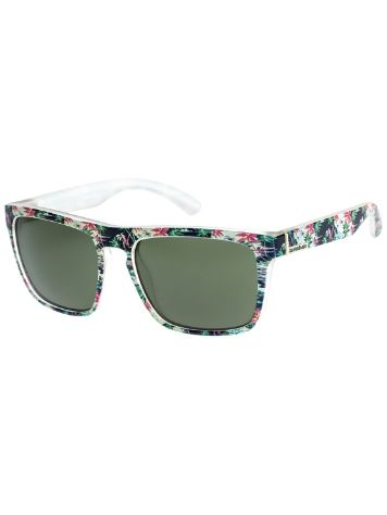 Quiksilver The Ferris Miami Floral